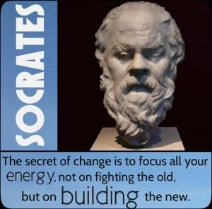 Socrates081