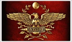 legion standard