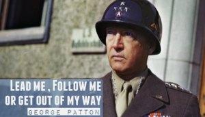 Patton3