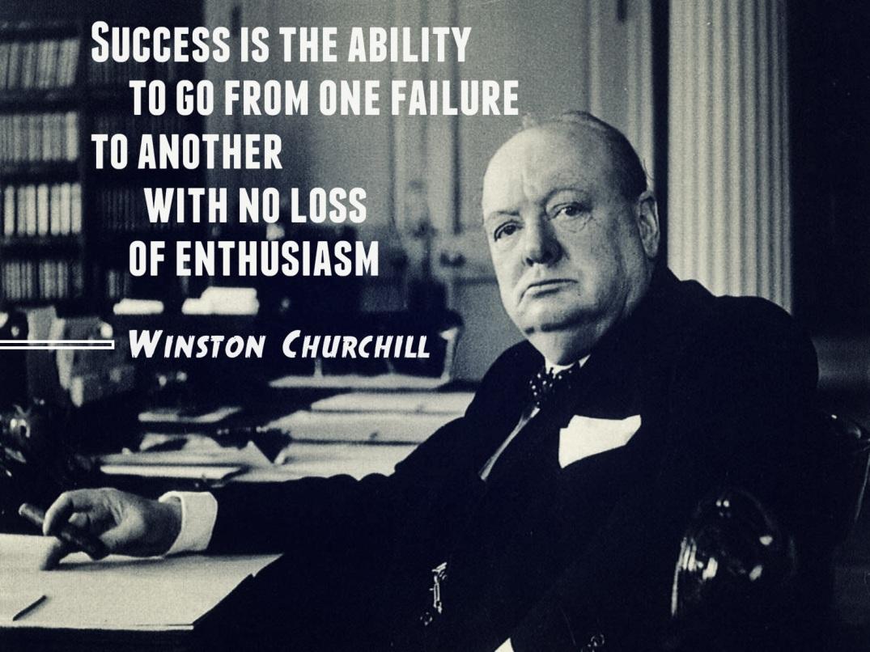 Win_Churchill