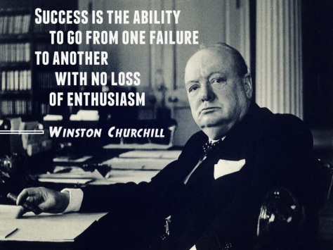 Win_Churchill