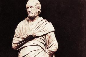 Aeschines (389-314 BC)
