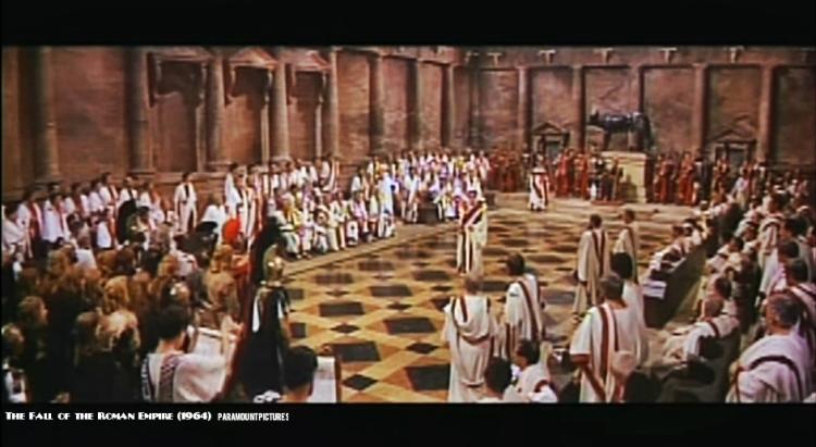 roman-senate-2